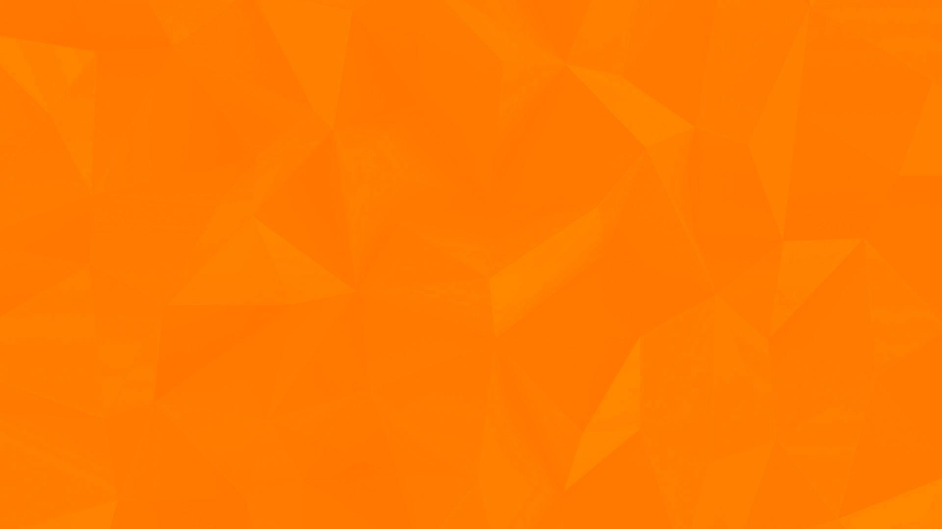 arancio-sfondo