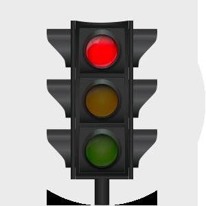 icone-semafoto-acceso-rosso