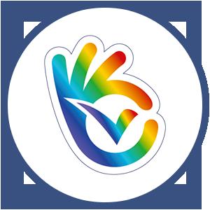 arcobaleno-ico