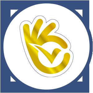 gold-ico