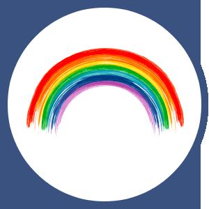 icona-piccola-arcobaleno