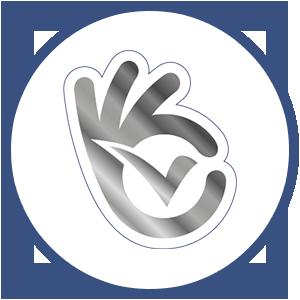 silver-ico